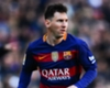 Messi and Iniesta not in Turkey, Arda and others safe