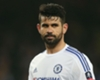 Atleti would welcome Costa return