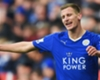 Albrighton wary over Leicester title bid