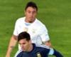 """Cebolla Rodríguez: """"Messi no podría jugar en Uruguay"""""""