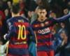Rivaldo: Messi, Neymar'dan hâlâ daha iyi