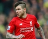 Moreno wants Europa League glory