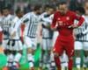 """VIDEO - Ribery: """"Ritiro? Tra due anni"""""""