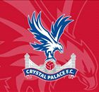 Crystal Palace aim to mine Indian talent