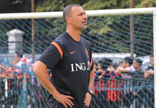 Ruud Gullit waarschuwt Nederlands elftal