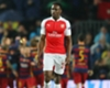 Welbeck: We must learn from Barca