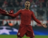 FCB: So lauten die Sommer-Pläne