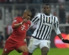 MOTM Bayern 4-2 Juve: Douglas Costa