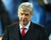 Angleterre : Cole veut Wenger