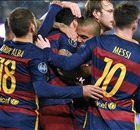 OPINIÓN   El Barcelona debería priorizar en el cuarto delantero