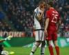 Bonucci Masih Rasakan Emosi Di Allianz