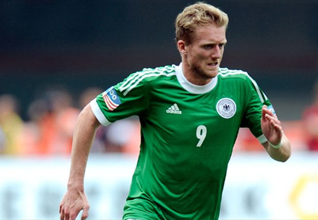 Chelsea agree Schurrle deal with Leverkusen
