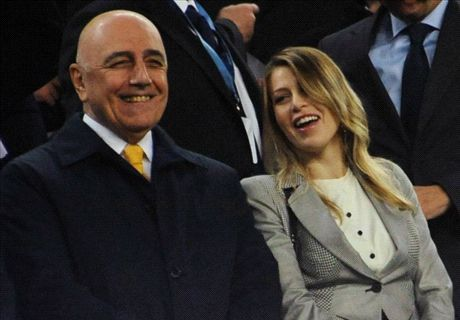 Why Adriano Galliani is majorly responsible for Milan's current crisis