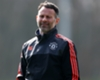Giggs can be a manager in his own right, insists Round