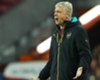 Wright: Wenger could now leave Arsenal