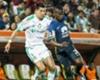 Santos Laguna 0-0 America: Champions League stalemate in Torreon