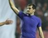 Iker Casillas Jawab Rumor Ke MLS
