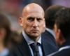 Stam dreaming of Manchester United job
