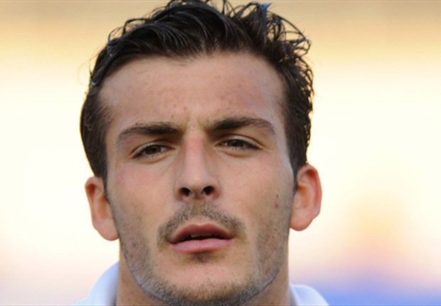 Bayer Leverkusen sign Italy Under-21 defender Donati