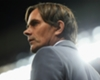 Culina: Cocu the perfect man for PSV