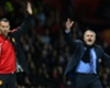 Vidic: Giggs or Mou is hard choice