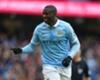 """Yaya Touré """"definitivamente"""" deixará o Manchester City, diz agente"""