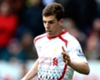 'I still believe I've got a future at Liverpool' - Flanagan determined to prove his worth