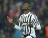 RUMORS: Juventus eyes three stars