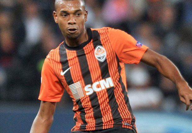 Fernandinho akui tim-tim Liga Primer Inggris sulit ditaklukkan
