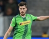 Bilic confirms West Ham interest in Nordtveit