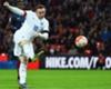 Henry: Kein Platz für Rooney