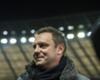 Schalke: Bilanz gegen Top-4 verbessern