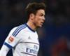 HSV: Labbadia warnt vor Hoffenheim