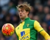 West Brom vs. Norwich City: Bamford vows to hit the goal trail in survival bid