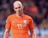 Trainingslager: Robben als Unterstützung