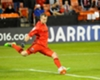 D.C. United goalkeeper Andrew Dykstra out 10-12 weeks