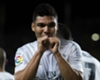 Casemiro & Jonas pushing for Brazil places
