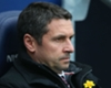 Garde leaves Aston Villa by mutual consent