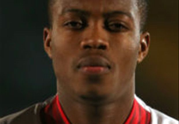 Chelsea youngster Chalobah joins Nottingham Forest on loan