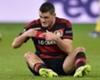 Saison für Leverkusens Papadopoulos beendet