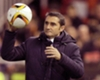 Valverde proud to beat 'great' Valencia