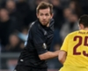 Lulic blasts Lazio's 'inexplicable' Europa League exit