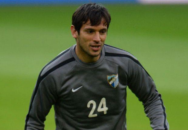 Status bebas transfer Roque Santa Cruz akan memudahkan kepindahannya ke Hamburg