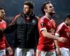 Keane: Man Utd play like strangers