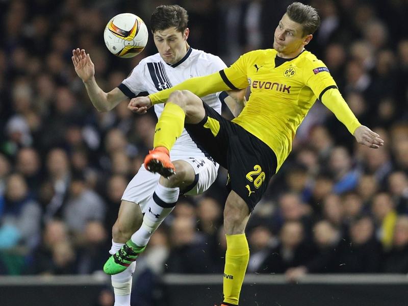 Dortmund sur le point de prolonger Piszczek