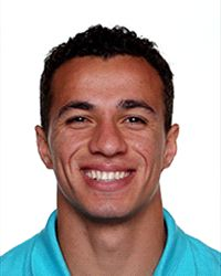 Leandro Damião, Brazil International