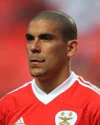 Maxi Pereira Player Profile