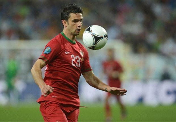 Portugal mencatat kemenangan krusial atas Rusia demi memperpanjang asa ke PD 2014