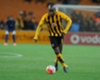 More disapproves of attacking role for Katsande at Kaizer Chiefs