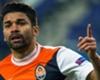 Eduardo: Reaching Europa League quarter-finals is a 'great achievement' for Shakhtar